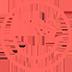 nalog-icon